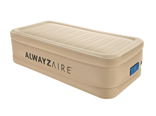 Colch%C3%B3n%20Inflable%20El%C3%A9ctrico%20Alwayzaire%20Comfort%20Twin%20Bestway%2C%2Chi-res