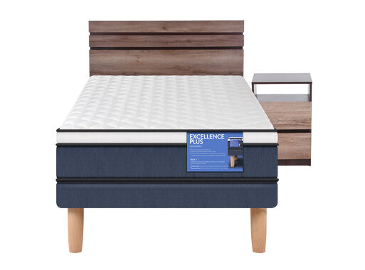 Cama%20Europea%20Excellence%20Plus%201%20Plaza%20%2BSet%20Muebles%20Ares%20CIC%2C%2Chi-res