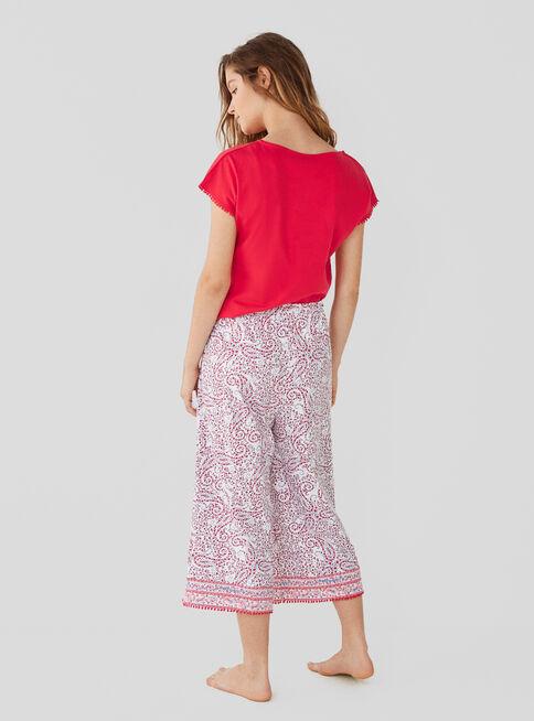 Pijama%20New%20Arrival%20Daily%20Women'Secret%2CGranate%2Chi-res