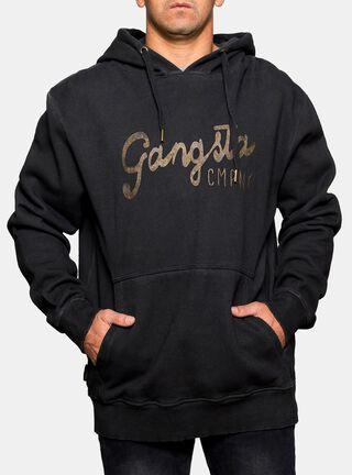 Polerón Urbano Logo Gangsta,Marengo,hi-res