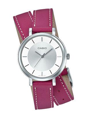 4174b7001d00 Relojes - Las mejores tendencias de moda