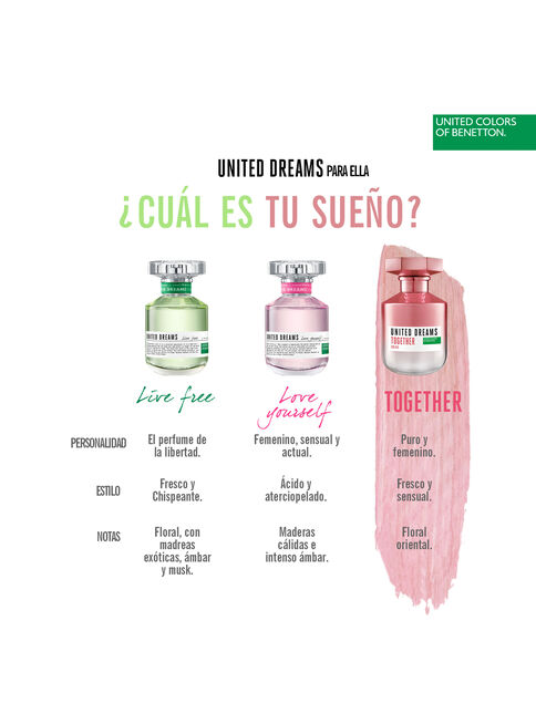Perfume%20Benetton%20United%20Dreams%20Toget%20Mujer%20EDT%2080%20ml%2C%2Chi-res