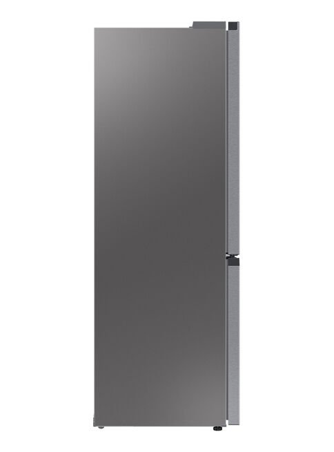 Refrigerador%20Samsung%20Bottom%20Mount%20de%20331L%20con%20All%20Around%20Cooling%2C%2Chi-res