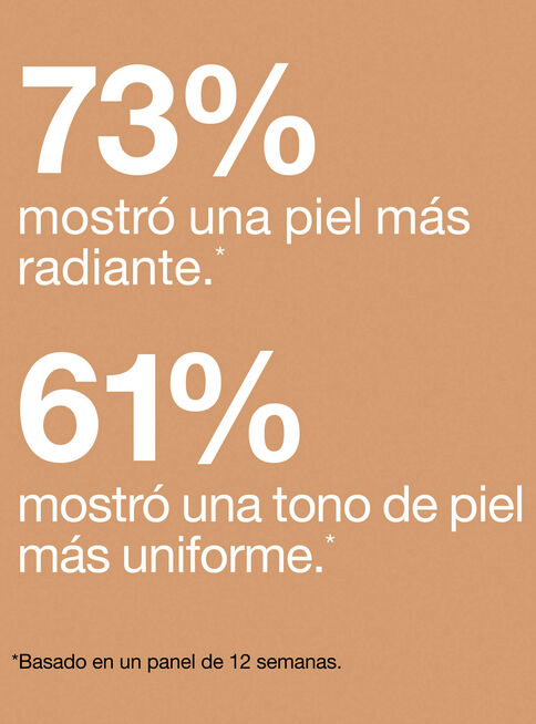 Base%20de%20Maquillaje%20Even%20Better%20Clinical%20Serum%20Foundation%20SPF%2020%20Honey%20Wheat%2C%2Chi-res