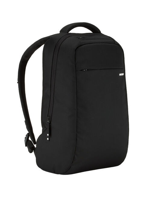 Mochila%20para%20MacBook%20Incase%2015%20icon%20Lite%20Negro%2C%2Chi-res