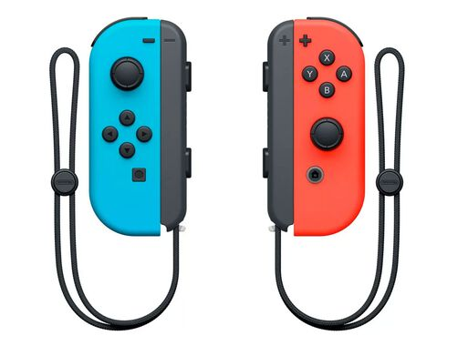Control%20Joy-Con%20Nintendo%20Switch%20Neon%2C%2Chi-res