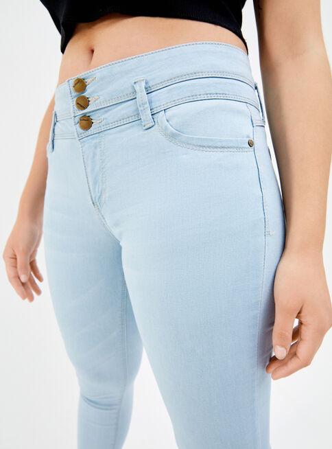 Jeans%203%20Botones%20Push%20Up%20Tiro%20Medio%20Opposite%2CCeleste%2Chi-res
