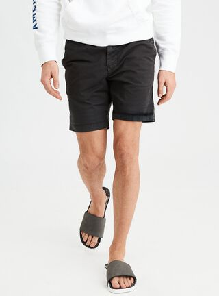 Short Ne(X)T Level American Eagle,Negro,hi-res