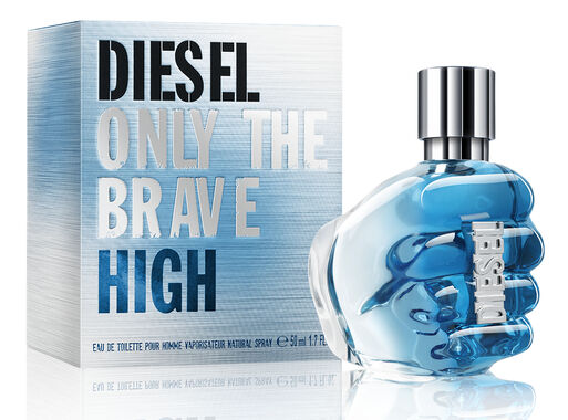 Perfume%20Diesel%20Only%20The%20Brave%20High%20Hombre%20EDT%2050%20ml%2C%2Chi-res
