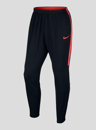 Pantalón Training Sport Nike,Negro,hi-res