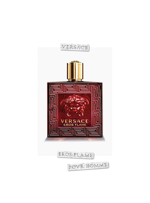 Perfume%20Versace%20Eros%20Flame%20Hombre%20EDP%20200%20ml%2C%2Chi-res