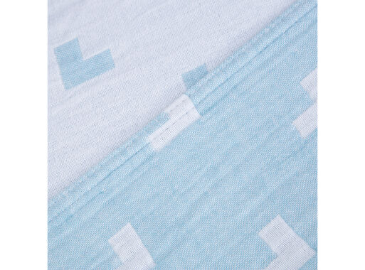 Piecera%20Corners%20Azul%20120x230%20cm%20Royal%20Supreme%20By%20Cannon%2C%2Chi-res