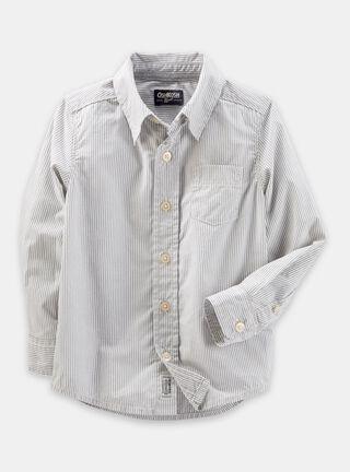 Camisa Niño 2 A 5 Años Oshkosh B'Gosh,Diseño 1,hi-res