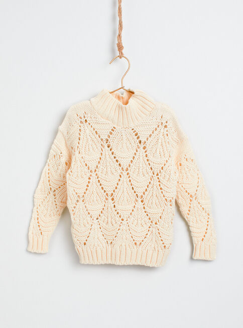 Sweater%20Tejido%20Ni%C3%B1a%20Cuello%20Alto%20Tribu%2CTaupe%2Chi-res