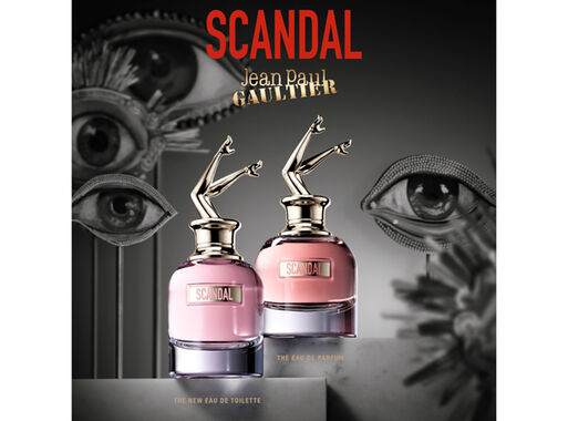 Perfume%20Jean%20Paul%20Gaultier%20Scandal%20%C3%A0%20Paris%20Mujer%20EDT%2080%20ml%2C%2Chi-res
