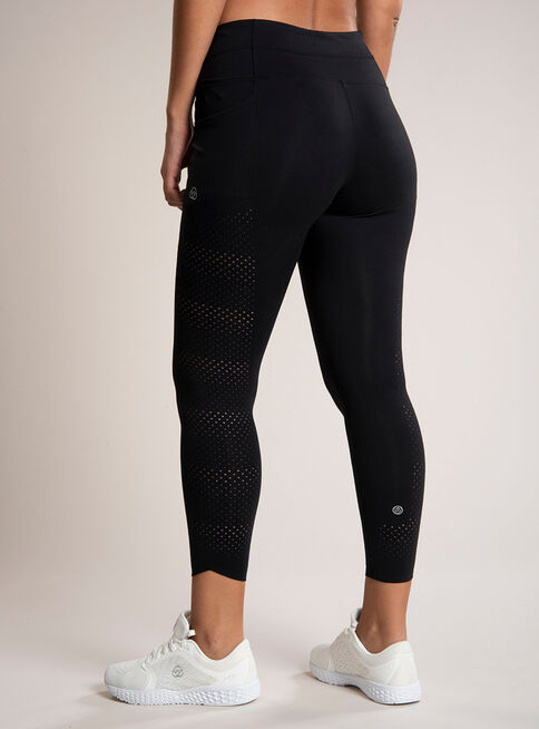 Calza%20Body%20%26%20Soul%20Leggings%20Risha%20Mujer%2CCarb%C3%B3n%2Chi-res