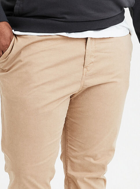 Pantal%C3%B3n%20Slim%20Chino%20Ne(X)t%20Level%20American%20Eagle%2CCanela%2Chi-res