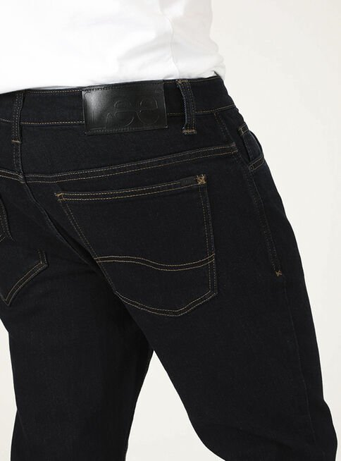 Jeans%20Macky%20Slim%20Fit%20Liso%20Azul%20Oscuro%20Lee%2CAzul%20Oscuro%2Chi-res