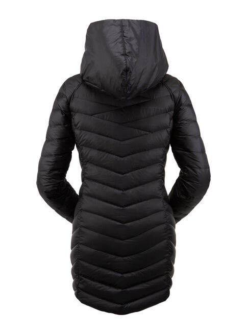 Chaqueta%20Spyder%20Timeless%20Long%20Down%20Mujer%2CNegro%2Chi-res