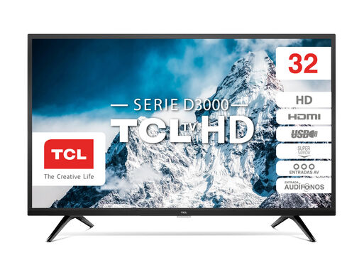 LED%20TCL%2032%22%20HD%2032D3000%2C%2Chi-res