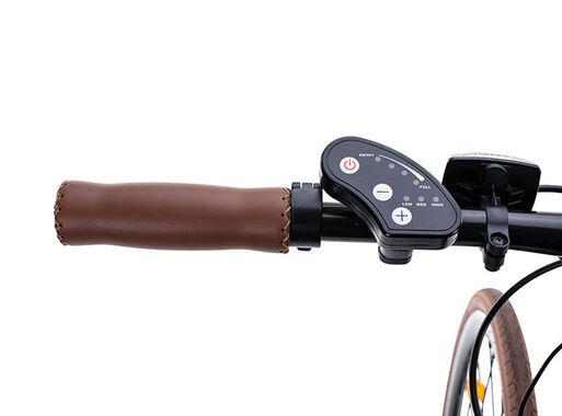 Bicicleta%20El%C3%A9ctrica%20V%C3%B6lmark%20Aro%2028%22%20Fixie%20%2C%2Chi-res