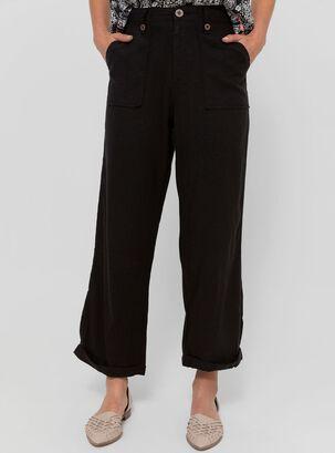 fe87c1da10 Pantalones - Un básico para vestir en toda ocasión