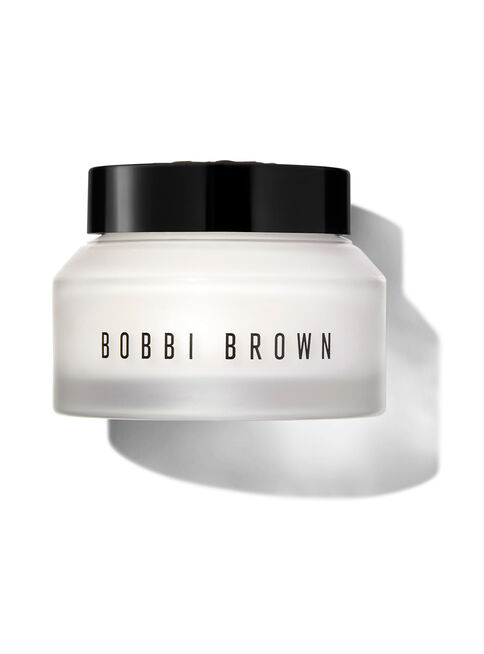 Set%20Tratamiento%20Bobbi%20Brown%20Crema%20Water%20Fresh%20%2B%20Aceite%20Extra%20Face%2C%2Chi-res