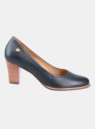 Zapato Gacel Margot Casual,Negro,hi-res