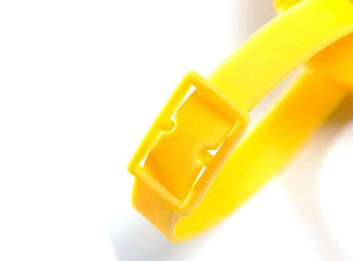 Identificador%20de%20Maletas%20015%20Travel%20Blue%2CAmarillo%2Chi-res