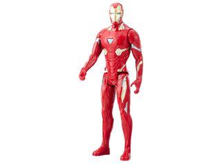 Figura Iron Man Titan Hero Infinity War Avengers,,hi-res