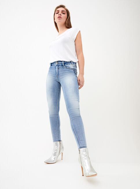 Jeans%20Push%20Up%20Skinny%20JJO%2CCeleste%2Chi-res
