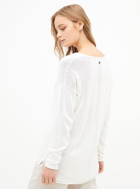 Sweater%20Liso%20Esprit%2CLino%2Chi-res
