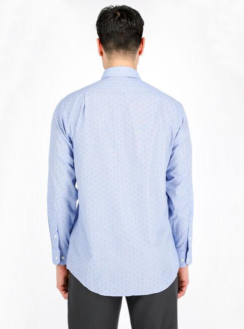 Camisa%20Print%20Celeste%20Regular%20%2CCeleste%2Chi-res