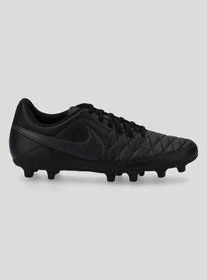 Zapatilla Nike Majestry Fútbol Hombre f8716b17683d1