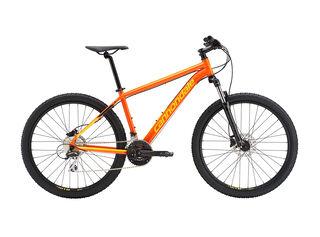 Bicicleta MTB Cannondale Catalyst 1 Aro 27.5,Naranjo,hi-res