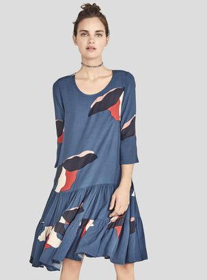 1511ad61bfa7 Enteritos y Vestidos - Comodidad y estilo para ti   Paris.cl
