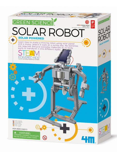 Robot%20Solar%204M%2C%2Chi-res