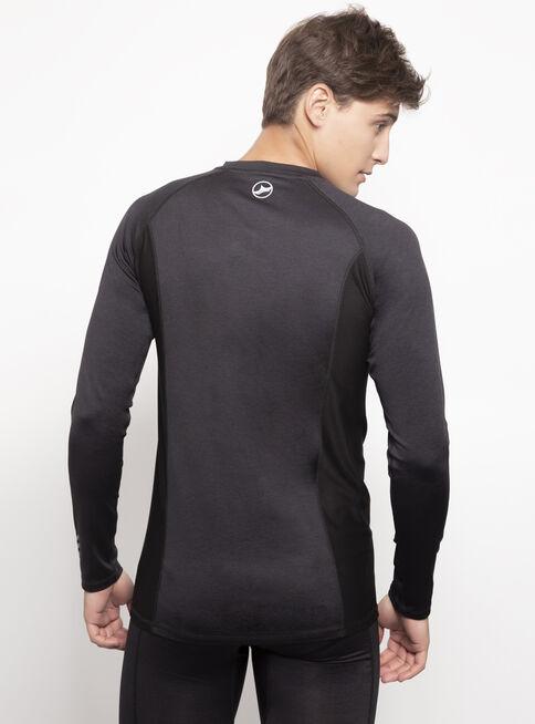 Camiseta%20Deportiva%20Manga%20Larga%20Microfibra%20Palmers%2CNegro%20Mate%2Chi-res