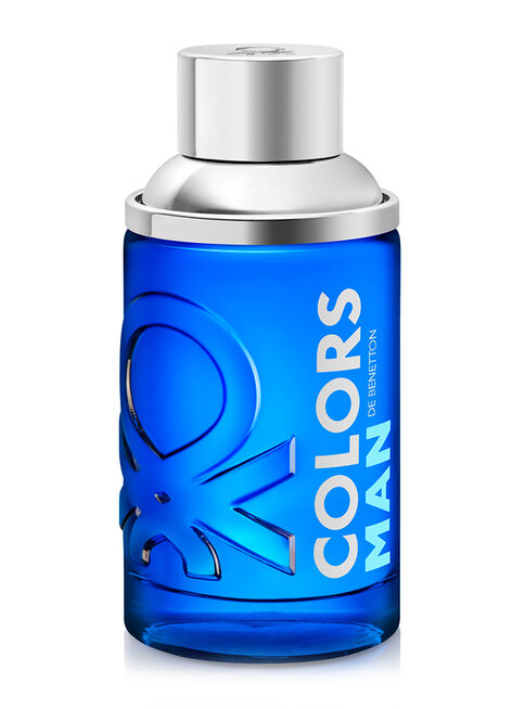 Estuche%20Benetton%20Colors%20Blue%20EDT%20100%20ml%20%2B%20After%20Shave%2075%20ml%2C%2Chi-res