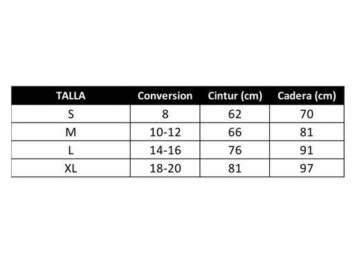Pantal%C3%B3n%20Spyder%20Girls%20Olympia%20Pant%20Ni%C3%B1a%2CNegro%2Chi-res