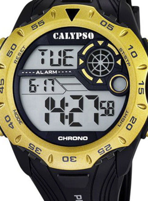 Reloj%20Calypso%20K5665-2%20Hombre%20Digital%2C%2Chi-res