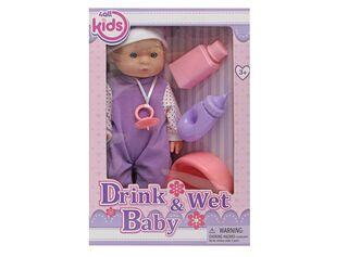 Baby Kids Drink and Wet Baby Paris,,hi-res