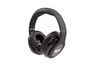 Audifonos Altec EVOLUTION 2 BT Negro,,hi-res