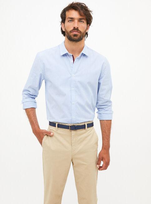 Camisa%20Slim%20Fit%20Manga%20Larga%20Alaniz%2CCeleste%2Chi-res