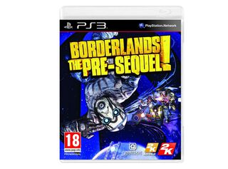 Juego PS3 Borderlands Pre Sequel,,hi-res