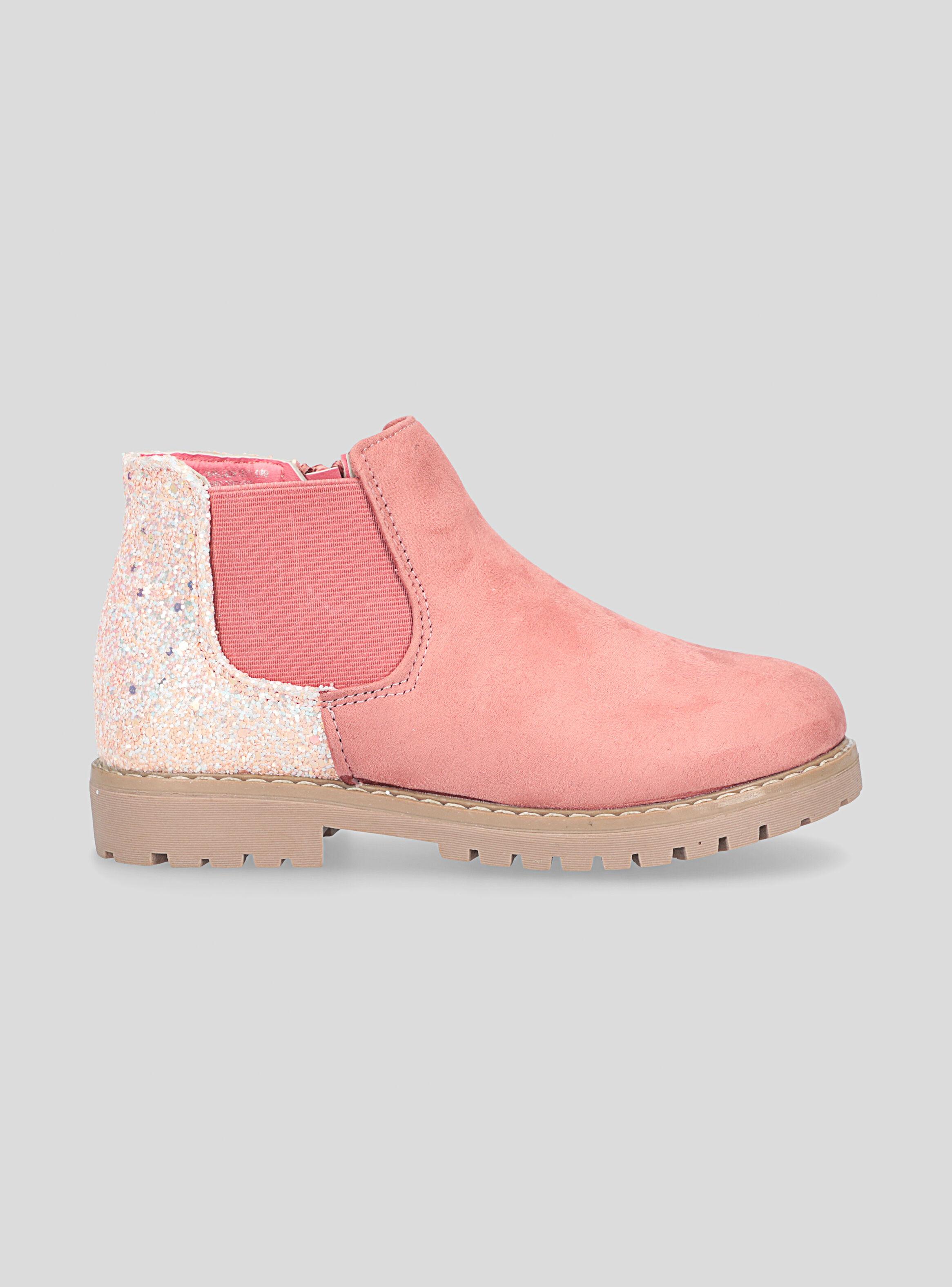 Zapatos Que Los Ellas Niñas Modelos cl PrefierenParis UMVGqzpS