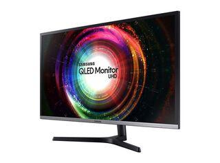 "Monitor 32"" Samsung LU32J590UQLXZS Ultra HD 4K,,hi-res"