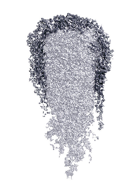 Base%20Maquillaje%20Foil%20Play%20Polished%20NYX%20Professional%20Makeup%2C%2Chi-res