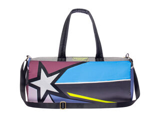Bolsos Trainning Bag Cosmic Simones,,hi-res