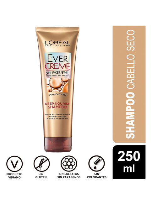 Shampoo%20Evercreme%20Deep%20Nourish%20250%20ml%20Ever%2C%2Chi-res